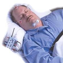 What's New in PSG Diagnostics?
