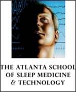 Sleep Schools