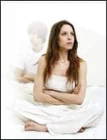 Uncontrolled Intimacy: Sexual Sleep Disorders