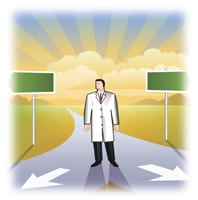 The Pursuit of Accreditation
