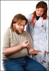 The Art of Managing Bariatric OSA