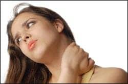 The Fibromyalgia Debate