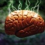 When Seizures Strike Sleep