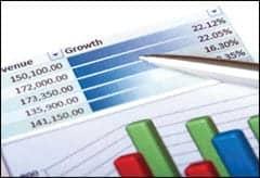 Reviving Revenue