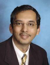 Anuj Chandra, MD, DABSM