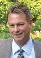 Steven Hull, MD, FCCP, FAASM