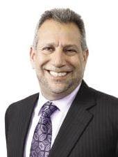 Joseph Ojile, MD, FCCP, DABSM