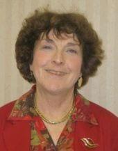 Kathleen L. Ryan, MD, FCCP, FACP