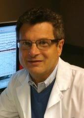 Robert O. Satriale, MD, DABSM