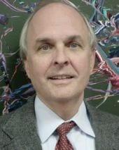 W. Keith Thornton, DDS