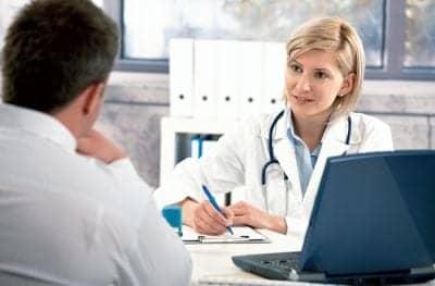 A Recipe for Overdiagnosis?