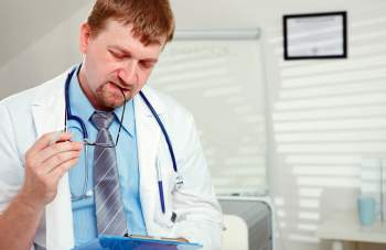 Misdiagnosis or Missed Diagnosis?