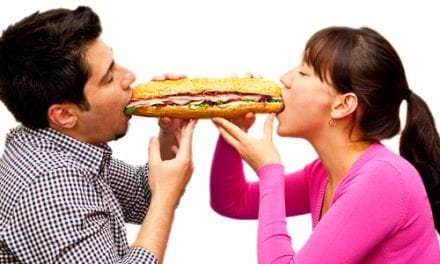 Sleep Duration Affects Hunger Differently in Men and Women