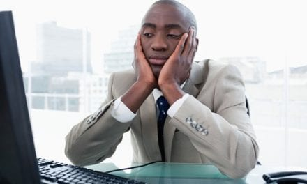 Partial Sleep Deprivation Linked to Obesity