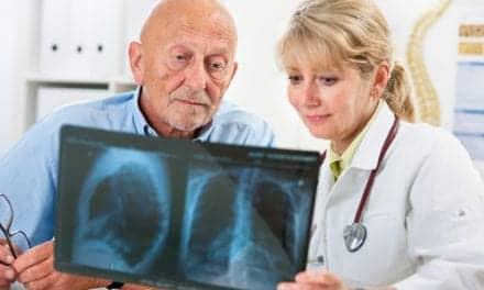 Sleeping Pills Linked to Increased Fatal Pneumonia Risk