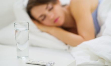 Insomnia a Risk Factor for Depression, Anxiety, Fibromyalgia, and More