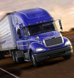 New Partnership Improves Access to Sleep Apnea Testing for Commercial Drivers