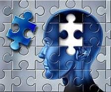 Monitoring System IDs Sleep Disturbance for Alzheimer's Patients