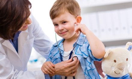 Increased Risk of Narcolepsy in Children Who Received Swine Flu Vaccine