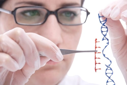Unraveling the Genetic Basis for OSA