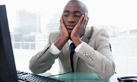 Severity of Sleep Apnea Influenced by Race