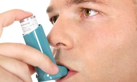 Researchers Identify Potential New Risk for Sleep Apnea: Asthma