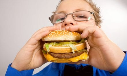 Sleep Deprivation Linked to Junk Food Cravings