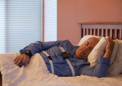Home Sleep Testing: Should You Run an In-House Program or Outsource It?