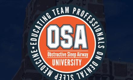 OSA University Opens Virtual Doors