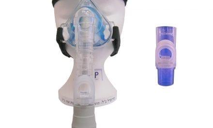 SLP EZTalk CPAP Accessory