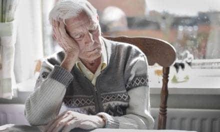 Poor Sleep Quality Linked to Cognitive Decline in Older Men