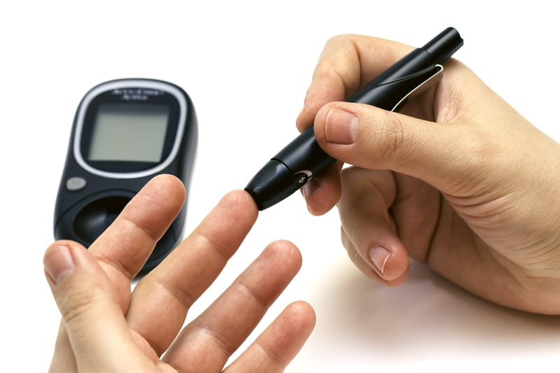 In OSA Patients, CPAP Leads to Better Controlled Diabetes