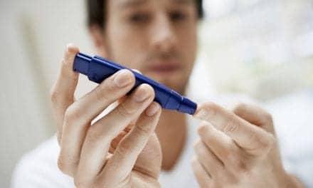 Growing Evidence for Sleep Apnea-Diabetes Link