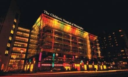 Facility Profile: The Sleep Center at CHOP