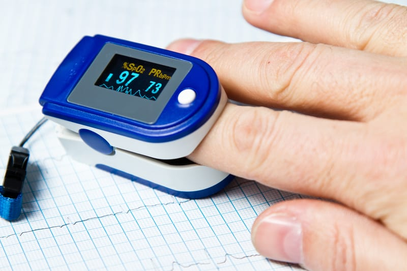 Patient Monitoring Devices Market Worth $22.2 Billion by 2018