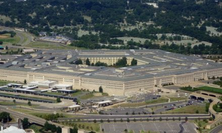 DOD Seeks to Overhaul eHealth Records System