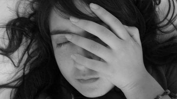 Sleep Deprivation Found to Trigger Initial Seizure