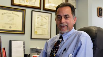 Virtual Patients, Medical Records, Sleep Queries May Reduce Suicide