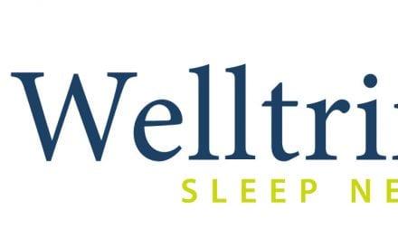 Sleep Medicine's Next Chapter