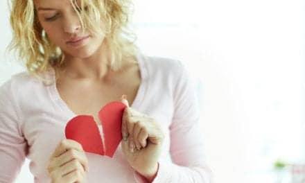 Breaking Women's Hearts