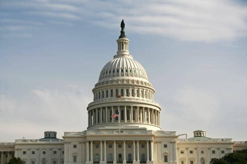 Sleep Apnea Screening Legislation for Medicare Patients Introduced in House