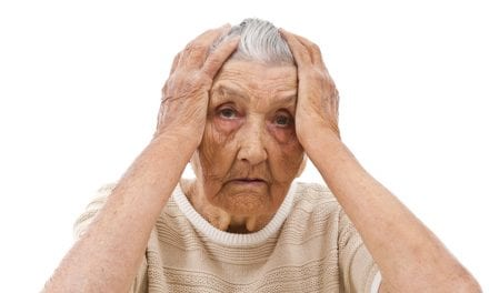 Sleep Habits Linked With Memory in Old Age