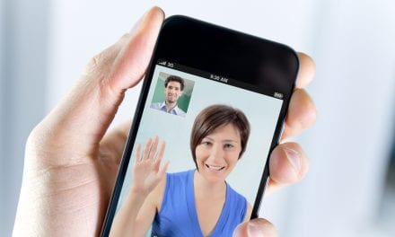Advancing Organizational Objectives with Telehealth