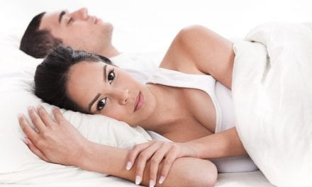 Society for Women's Health Research to Study Sleep Differences