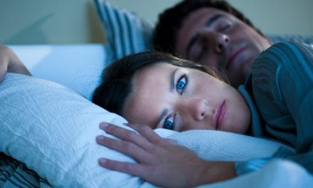 Sleeping Pills for Insomnia: Which Ones Work Best?
