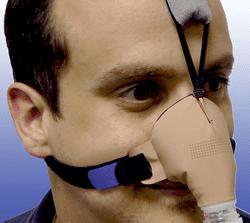 Circadiance Launches SleepWeaver Advance Small Soft Cloth Mask