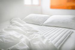 Earthwonderful Presents New Sleep Pad
