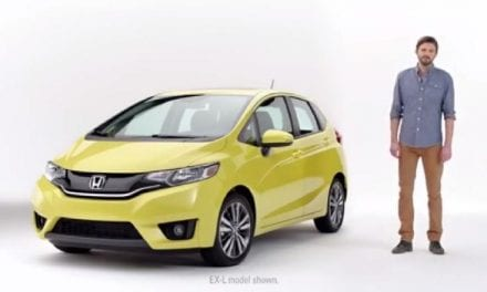 Honda Commercial Draws Ire With 'Shouldn't Be Driving' Narcolepsy Joke