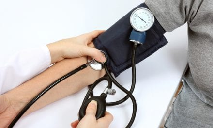 Large-Scale Study Shows No Link Between Insomnia and High Blood Pressure