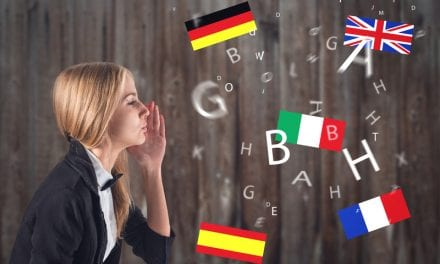 Boost Foreign Language Vocabulary Training During Sleep